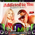 Shakira Ft BabyQ - Addicted To You (NUEVO 2011) by JPM