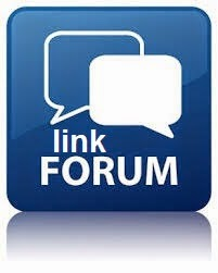 Link Forum High Pagerank