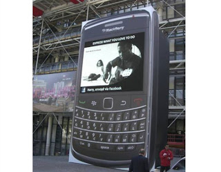 biggest-blackberry