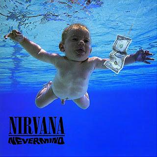 2Bits - Nirvana