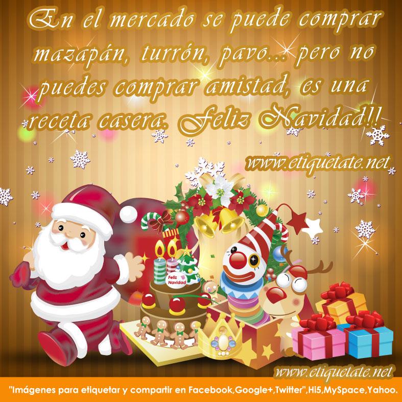 Tarjetas De Navidad Para Ninos Decoracin Del Hogar Prosalocom