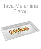 http://www.amenajarihoreca.ro/2012/06/tava-rectangulara-pret.html