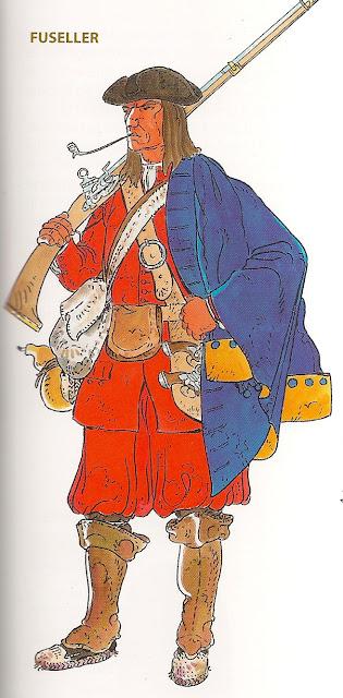 Ejército de Catalunya (1713-1714) N%C2%BA+5+SITIO+DE+BARCELONA0012