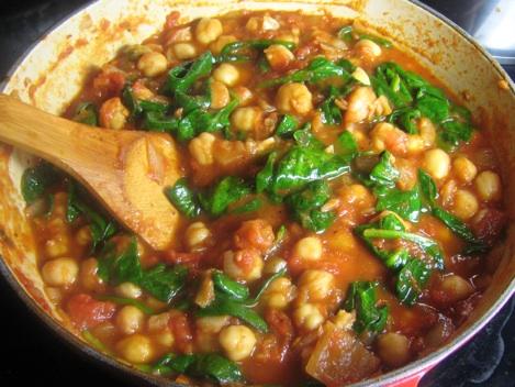 how to make channa masala powder at home in tamil