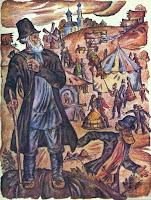 illjustracii-Komu-na-Rusi-zhit-horosho-Nekrasov