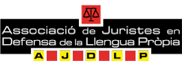 Associació de Juristes en Defensa de la Llengua Pròpia