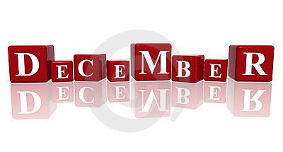 Gambar Kata Mutiara Pembalap Road Race Kata Kata Tentang Desember