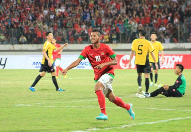 Jadwal AFF U19 Timnas Indonesia 2013 Live MNC TV