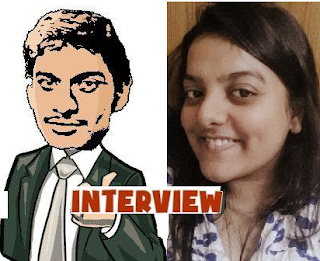 interview_with_thusti_bhatia