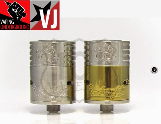 http://101vape.com/rebuildable-atomizers-tanks/455-onslaught-rda-clone-by-tobeco.html#oid=1003_290