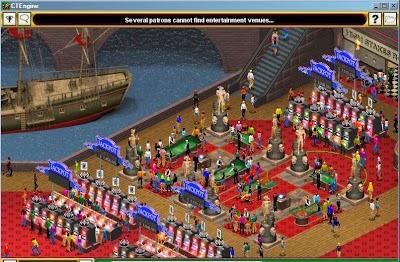 casino empire full version free download