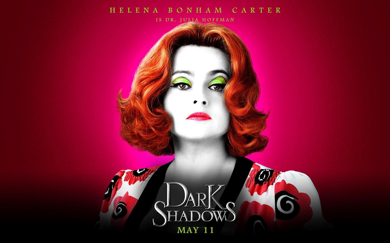 http://3.bp.blogspot.com/-sp0mWgh-_Vw/T7KeJ-pAIkI/AAAAAAAABxk/TTBWWAujXHg/s1600/Dark-Shadows-Character-Wallpaper_04.jpg