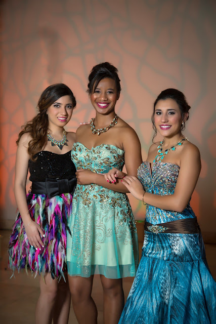 Sorority Formal Makeup _ Houston Makeup Artist _ Woodlands Makeup Artist _ Photography by Niki