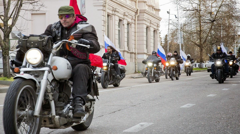 http://crisiglobale.wordpress.com/2014/03/17/focus-ucraina-dopo-la-crimea-una-bosnizzazione-concordata-dellucraina/
