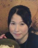 伊緒里優子