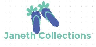 Janeth Collections