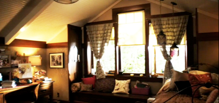 un lugar para so 241 ar aria montgomery bedroom icelandic aria s room a touch of french