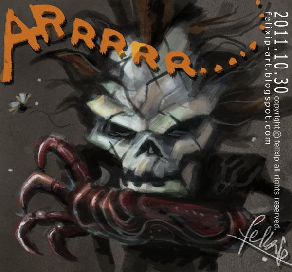 http://3.bp.blogspot.com/-sp8NWEgEDlE/TqzTMUPXbuI/AAAAAAAAKiI/8XDSVAELYlY/s1600/halloween-char-011s.jpg