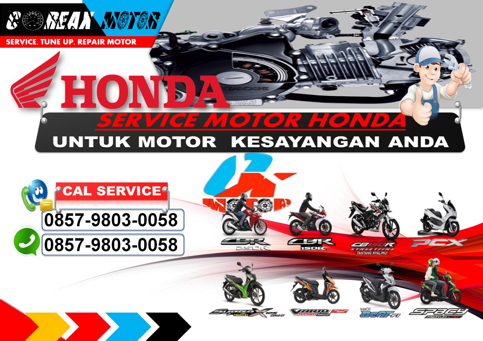 Jasa Service Panggilan Motor Honda Bandung B575id Services Sonic 150r Racing Red Karanganyar Jangan Takut Kini Kami Hadir Di Tempat Anda Untuk Melayani Servis Yang Bisa Rumah Atau Dan