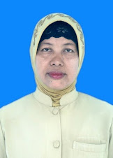 Guru Kelas II