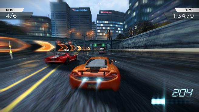 Descargar trainer para need for speed most wanted pc