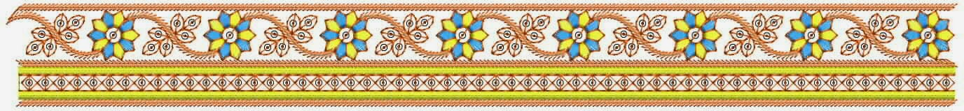 Embdesigntube mexican embroidery lace designs