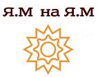 http://www.livemaster.ru/yamomotok