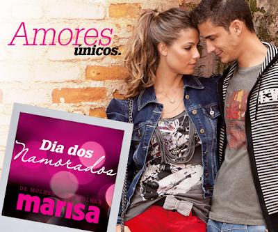 modelos roupas dia dos namorados 2013