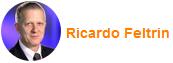 http://tvefamosos.uol.com.br/noticias/ooops/2016/01/18/morador-foi-morto-por-deixar-instalar-medidor-de-audiencia-diz-executivo.htm