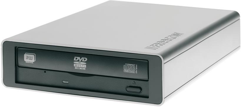 Daftar Harga DVD/DVD-rw/DVD external/DVDroom/DVDcombo terbaru 2015