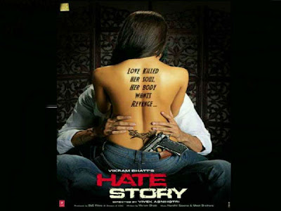 22-hate-story-220212