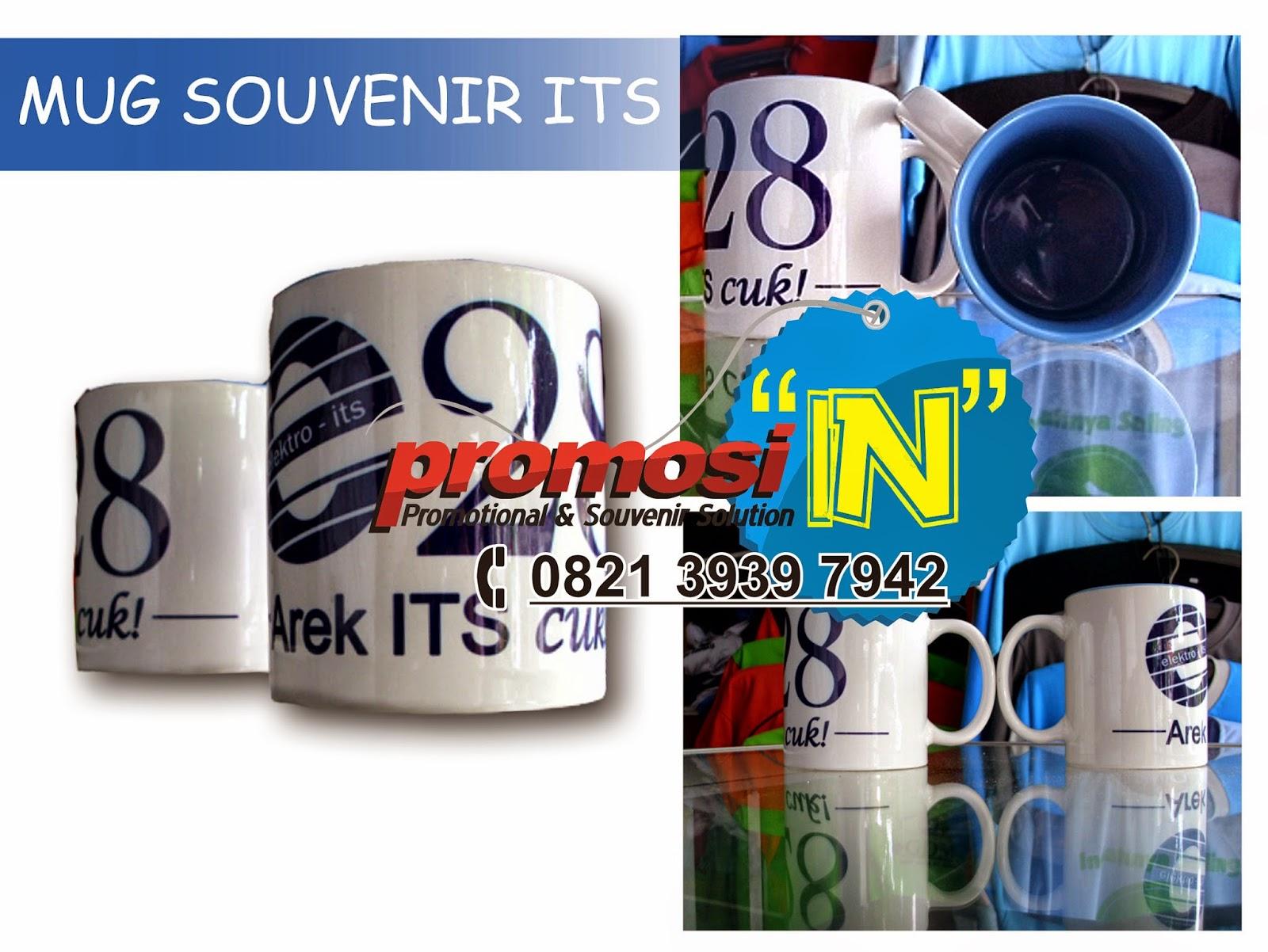 Mug, Produsen Mug Printing, Mug Promosi, Produsen Mug Promosi Murah
