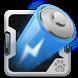 App Name : Battery Saver Du&Switch Widget