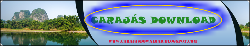 CARAJASDOWNLOAD