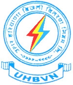 Dakshin Haryana Bijli Vitran Nigam, DHBVN, Graduation, DHBVN logo
