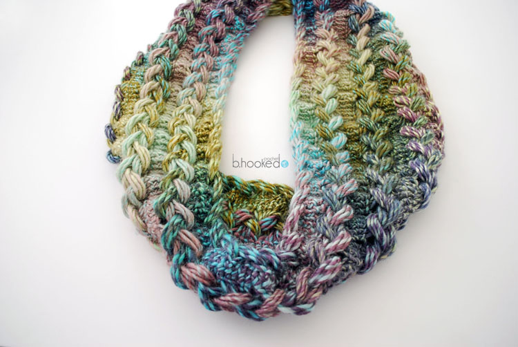 ... 08/01/hairpin-lace-infinity-scarf-free-crochet-pattern-video-tutorial