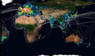 İnternet tehlikede
