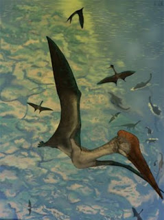 airborne-dinasaur