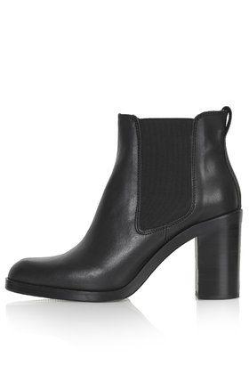 http://eu.topshop.com/en/tseu/product/shoes-485095/boots-485125/missile-chelsea-boots-3475688?bi=1&ps=20