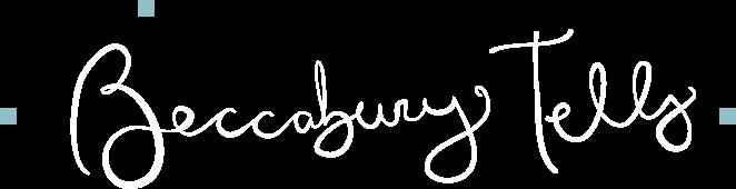 Beccabury Tells