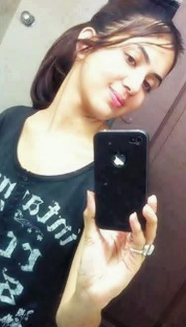 Pretty+Slim+and+Hot+Punjabi+Girls+Photo+Collection002