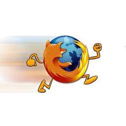 تحميل برنامج SpeedyFox 2016 لتسريع الانترنت علي فايرفوكس وجوجل كروم