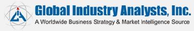 global+industry+analysts+inc.JPG: rehabilitacionymedicinafisica.blogspot.com/2012/12/el-auge-de-la...