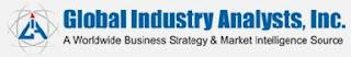 global+industry+analysts+inc.JPG: www.rehabilitacionblog.com/2012/12/el-auge-de-la-neuroestimulacion...