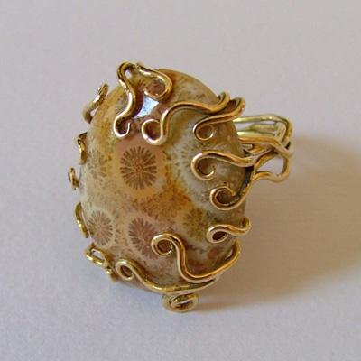 italian gold jewellery jewellery in