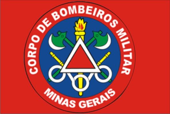 concurso publico corpo bombeiro de Minas Gerais