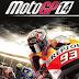 Motogp 14 [Game]