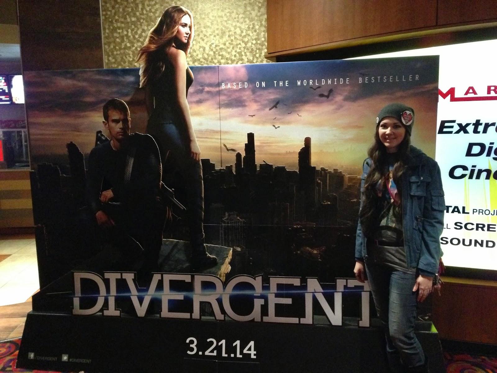 divergent 3 movie cover