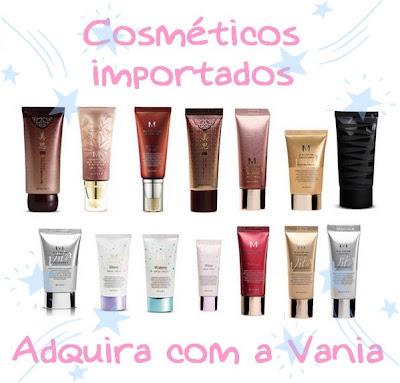 http://lista.mercadolivre.com.br/_CustId_81186417