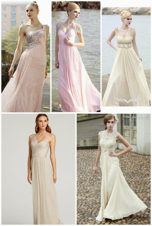 http://www.1robe.fr/robe-de-soiree/robe-de-soiree-populaire.html?p=1
